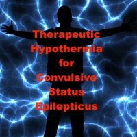SGEM#199: Therapeutic Hypothermia – What is it Good For?