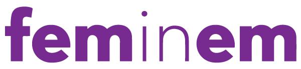 4720f51bf1181465681275-feminem_logo