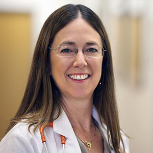 SGEM Xtra: I Am Woman | The Skeptics Guide to Emergency Medicine
