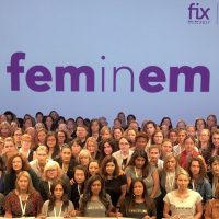 SGEM Xtra: I Am Woman