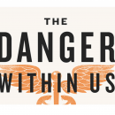 SGEM Xtra: The Danger Within Us