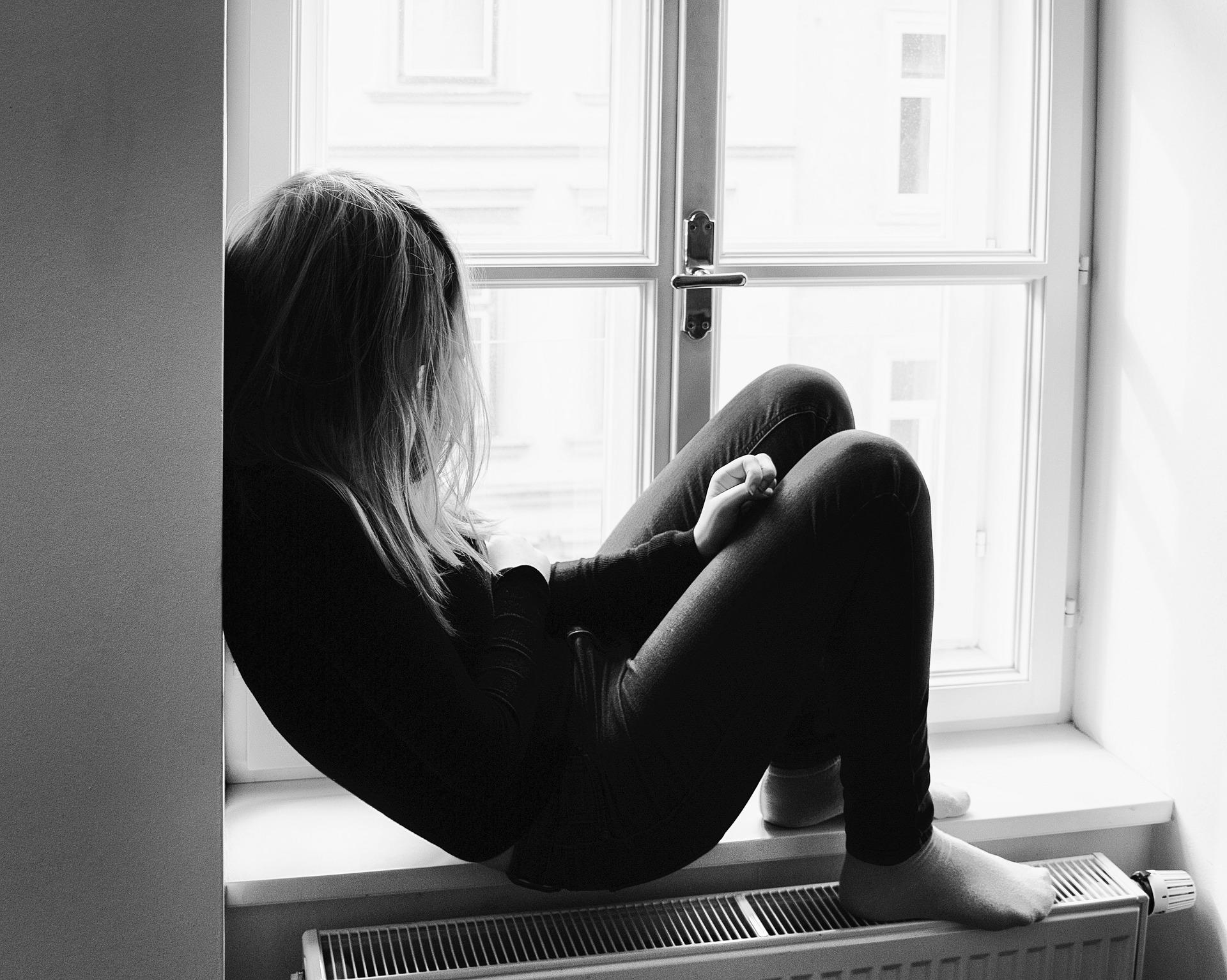 SGEM#237: Screening Tool for Child Sex Trafficking