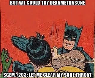 SGEM Memes #203