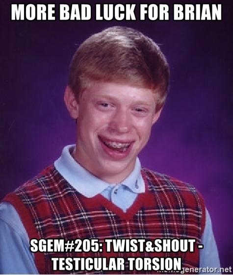 SGEM Memes #205