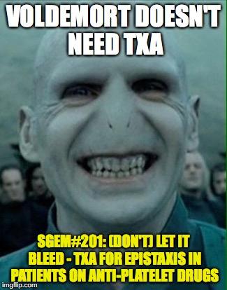SGEM Memes #210