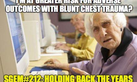 SGEM Memes #212