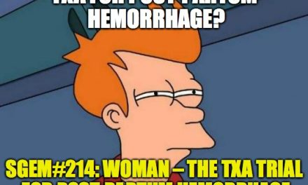 SGEM Memes #214