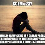 SGEM Memes #237