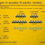 SGEM Paper in a Pic #243