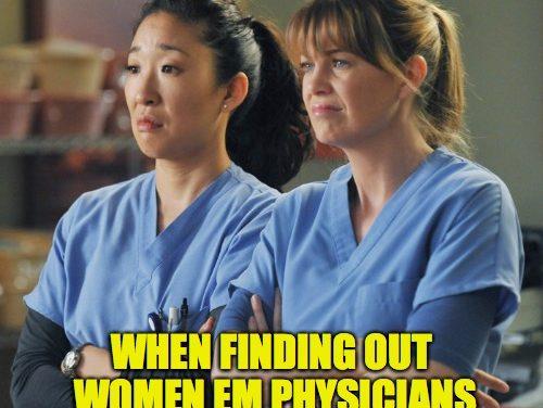 SGEM Memes #248