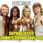 SGEM Memes #247