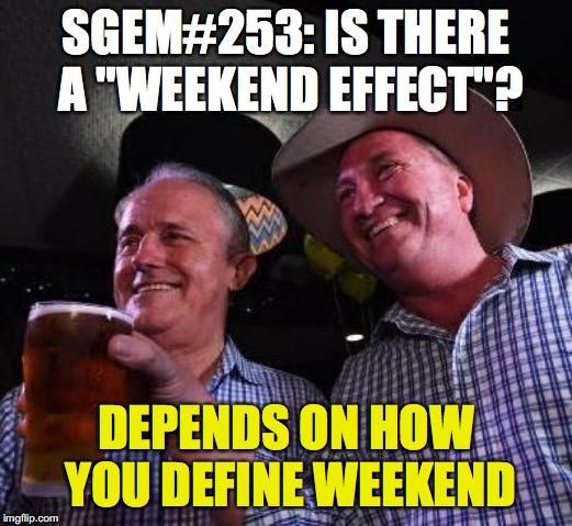 SGEM Memes #253