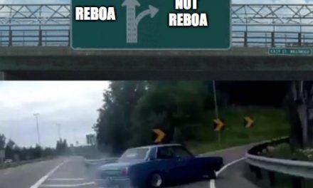 SGEM Memes #258