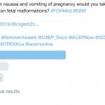 SGEM Twitter Poll #259