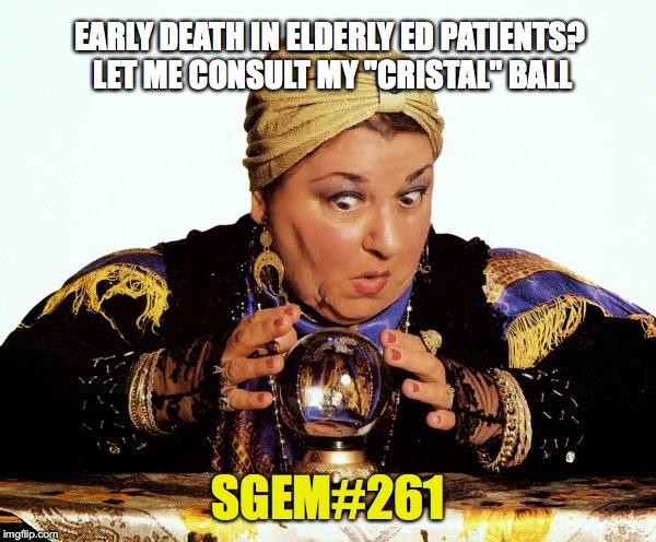 SGEM Memes #261