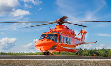 SGEM Xtra: Ornge Annual CME Day