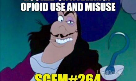 SGEM Memes #264