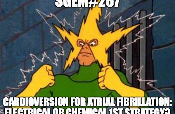 SGEM Memes #267