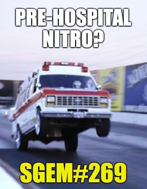 SGEM Memes #269