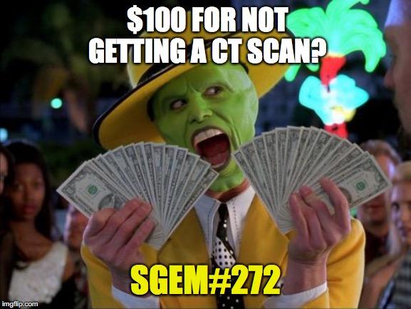 SGEM Memes #272