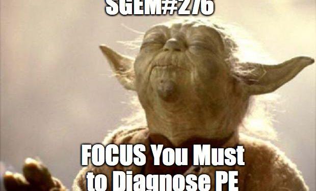 SGEM Memes #276