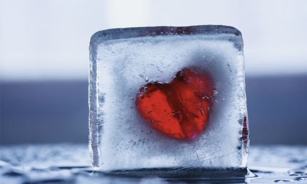 SGEM#275: 10th Avenue Freeze Out – Therapeutic Hypothermia after Non-Shockable Cardiac Arrest