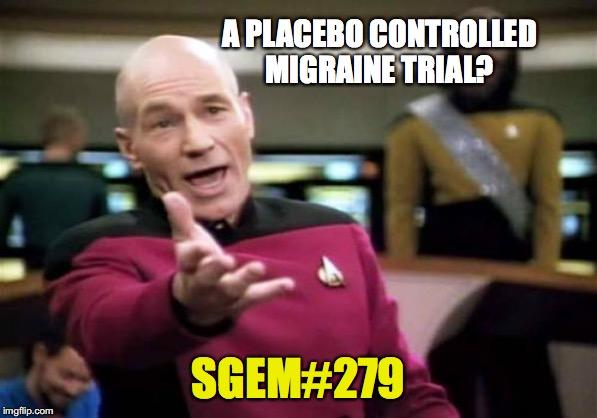 SGEM Memes #279