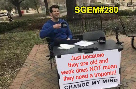 SGEM Memes #280