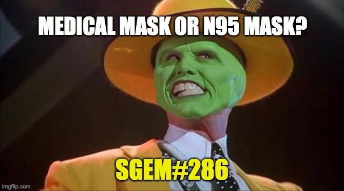 SGEM Memes #286