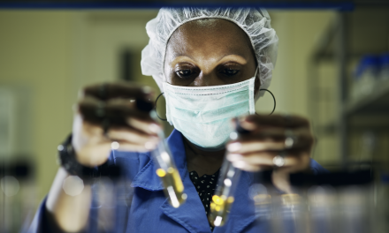 SGEM Xtra: She Blinded Me with Science – Not Pseudoscience