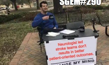 SGEM Memes #290