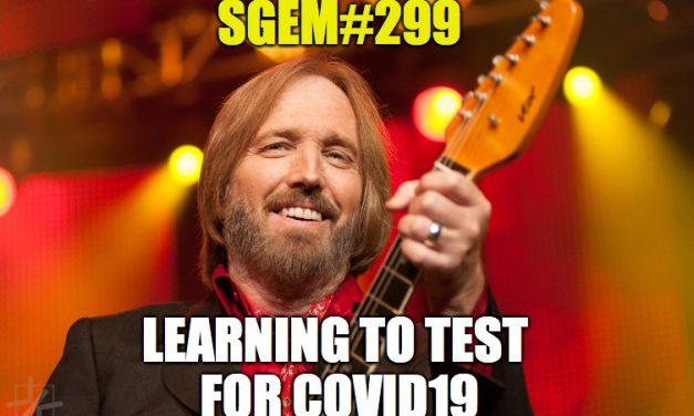 SGEM Memes #299