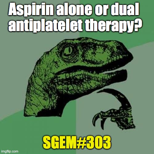 SGEM Memes #303