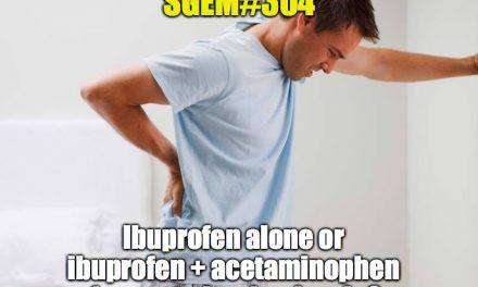 SGEM Memes #304